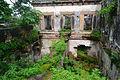 Broken building at Vijay Garh Fort.jpg