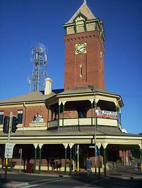 Broken hill new south wales 444.jpg