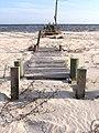 Broken pier beach.jpg