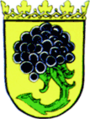 Brombach Wappen.png