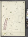 Bronx, V. 10, Plate No. 20 (Map bounded by W. 165th St., Cromwell Ave., E. 162nd St., Anderson Ave.) NYPL1993381.tiff