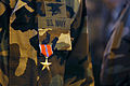 Bronze Star Medal pinned on Navy SEAL.jpg