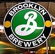 Brooklyn Brewery.JPG