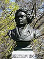 Brooklyn Prospect Park Beethoven 01.JPG