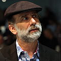 Bruce Schneier at CoPS2013-IMG 9007.jpg