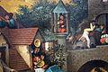 Bruegel il vecchio, proverbi fiamminghi, 1559, 17.JPG