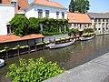 Bruges, Belgium - panoramio - trolvag.jpg