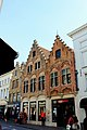 Bruges2014-003.jpg