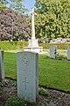Brugge General Cemetery-6.JPG
