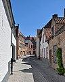 Brugge Helmstraat R02.jpg
