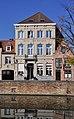 Brugge Langerei52 R01.jpg