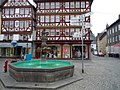 Brunnen am Marktplatz in Herborn - geo.hlipp.de - 35893.jpg