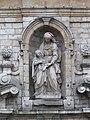 Brussel Magdalenakerk en St-Annakapel 03.JPG