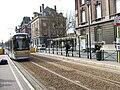 Brussel tram 4013.jpg