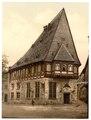 Brusttuch, Goslar, Hartz, Germany-LCCN2002713798.tif