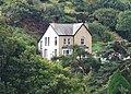 Bryn Arfon - geograph.org.uk - 1481807.jpg
