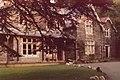 Bryn Gwynant Youth Hostel - geograph.org.uk - 1631175.jpg