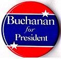 Buchanan2009line-1x20.jpg