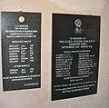 Buchenwald - Franzoesischer und Britischer Denkmal (French and British (SOE) Memorials) - geo.hlipp.de - 40213.jpg