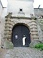 Buchlov, brána.jpg