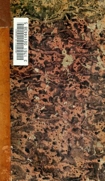 File:Buckingham - Tableau pittoresque de l'Inde.djvu