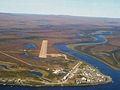 Buckland Alaska aerial view.jpg