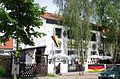 Buckower Chaussee 82 Berlin Marienfelde.jpg