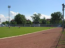 Budai II László Stadion 2013 No1.JPG