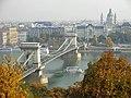 Budapest 20111029 pont DSCN0228.jpg