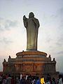 Buddha 007.jpg
