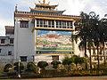 Buddha monastery dheradun uttrakhand,.jpg