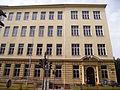 Budova Literární akademie.jpg