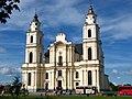 Budslaw. Belarus - panoramio.jpg
