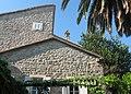 Budva. Montenegro (1) 02.jpg