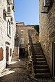 Budva Old Town - panoramio (2).jpg