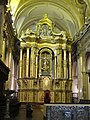 Buenos Aires katedra 05.jpg