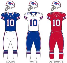 Buffalo bills unif17.png