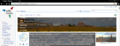 Bug de pagebanner en Google Chrome.PNG