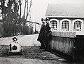 Bugatti Molsheim 009.jpg