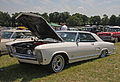 Buick Riviera - Flickr - exfordy.jpg