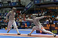 Buikevich v Vu 2013 Fencing WCH SMS-IN t143634.jpg