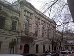 Building on Samad Vurgun Street 12 (4).jpg