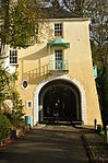 Buildings in Portmeirion (7678).jpg
