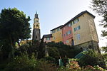 Buildings in Portmeirion (7788).jpg