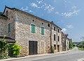 Buildings in Saint-Martin-Labouval.jpg