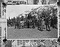 Buitenzorg De over geheel de wereld beroemde 's Lands Plantentuin te Buitenzorg, Bestanddeelnr 902-3921.jpg