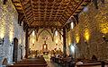 Buitrago-iglesia-DavidDaguerro.JPG