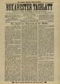 Bukarester Tagblatt 1888-09-26, nr. 213.pdf