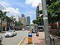 Bukit Bintang, Kuala Lumpur, Federal Territory of Kuala Lumpur, Malaysia - panoramio (32).jpg