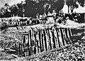 Bulandi Bagh excavations Pataliputra.jpg